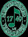 Logo der Musikvereinigung Thannhausen
